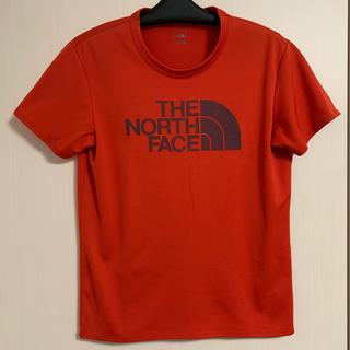 ザノースフェイス(THE NORTH FACE)のザ  ノースフェイス Tシャツ(ウェア)