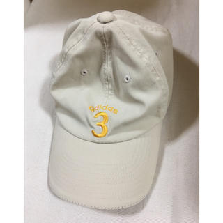 adidas - レディース 帽子