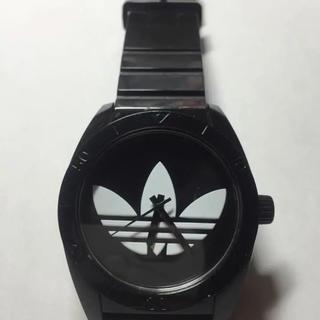 adidas - 腕時計