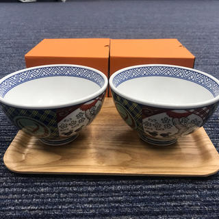 ヨシノヤ(吉野家)の新品・未使用!吉野家 丼ぶり ノベルティ スタンプカード3枚(食器)