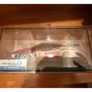 フェラーリ(Ferrari)の京商 ミニカー フェラーリ F430(ミニカー)