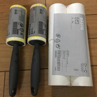 イケア(IKEA)の新品未使用 イケア  IKEA  コロコロ(日用品/生活雑貨)