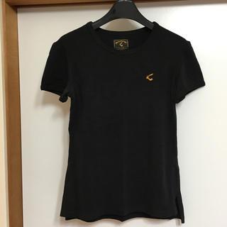 ヴィヴィアンウエストウッド(Vivienne Westwood)のイタリア製 ヴィヴィアン ウエストウッド(Tシャツ(半袖/袖なし))