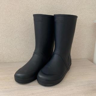 アキレス(Achilles)のMONTRRE 長靴(長靴/レインシューズ)
