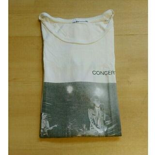 ラッドミュージシャン(LAD MUSICIAN)のバンドTシャツ( LAD MUSICIANメンズ)(Tシャツ/カットソー(半袖/袖なし))