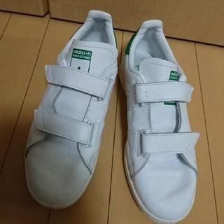 アディダス(adidas)のアディダス ファスト スニーカー(スニーカー)