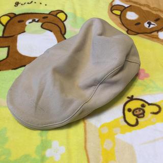 ユニクロ(UNIQLO)のUNIQLO ⭐️メンズ帽子(キャップ)