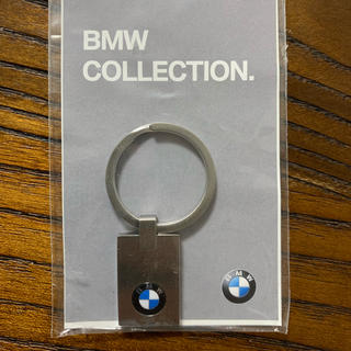 BMW - BMWキーホルダー