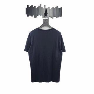 モンクレール(MONCLER)の人気Tシャツ(Tシャツ(半袖/袖なし))
