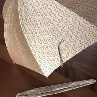 セリーヌ(celine)のセリーヌ 傘(傘)
