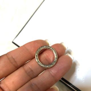 クロムハーツ(Chrome Hearts)のクロムハーツ スペーサーリング 3mm(リング(指輪))