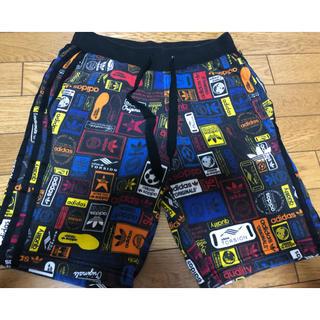 adidas - adidas original ズボン