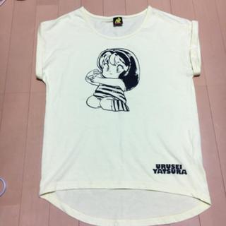 シマムラ(しまむら)のキャラTシャツ2枚(Tシャツ(半袖/袖なし))