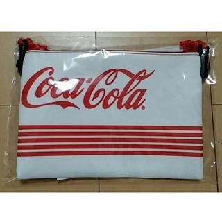 コカコーラ(コカ・コーラ)のコカ・コーラ(ノベルティグッズ)