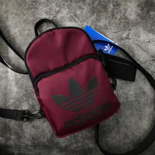 adidas - アディダス オリジナルス  レディース リュック/バックパック