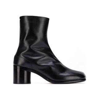 マルタンマルジェラ(Maison Martin Margiela)の新品正規品 Maison Margiela 19SS Tabi タビブーツ 足袋(ブーツ)