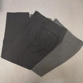 オリヒカ(ORIHICA)のスーツ パンツ 2本セット(スラックス/スーツパンツ)