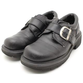 ドクターマーチン(Dr.Martens)の☆正規店 ドクターマーチン ブーツ 21.5cm 送料込☆(ブーツ)