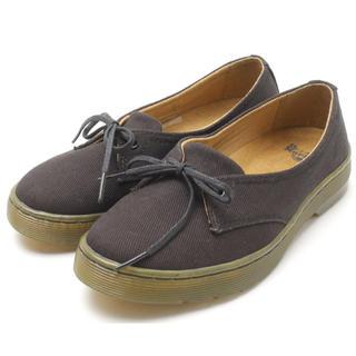 ドクターマーチン(Dr.Martens)の☆美品 ドクターマーチン ブーツ 21.5cm 送料込(ブーツ)