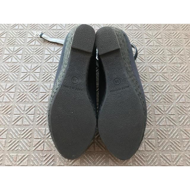 ORiental TRaffic(オリエンタルトラフィック)のOriental TRaffic レディースの靴/シューズ(ハイヒール/パンプス)の商品写真