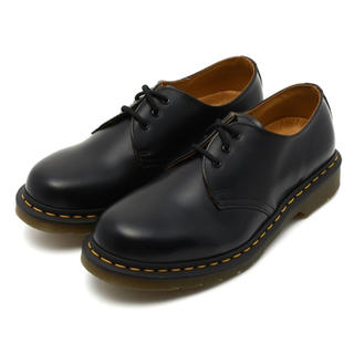 ドクターマーチン(Dr.Martens)の☆美品 正規品 ドクターマーチン ブーツ 23cm 送料込☆(ブーツ)