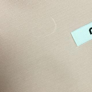ミュウミュウ(miumiu)の確認用 ミュウミュウ 紙袋(ショップ袋)