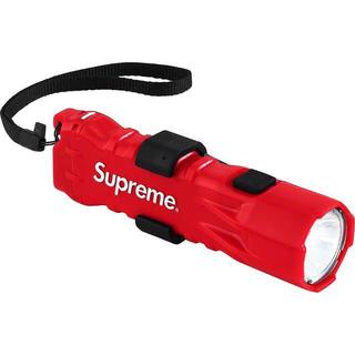 シュプリーム(Supreme)のSupreme®/Pelican™ 3310PL Flashlight(その他)