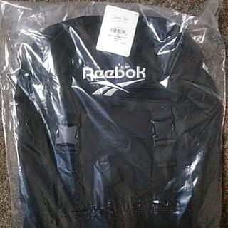 リーボック(Reebok)のReebok リーボック ベクター バックパック(リュック/バックパック)