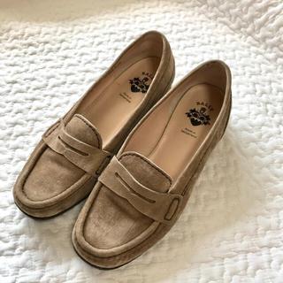 バリー(Bally)のaia2707様専用BALLY ローファー(ローファー/革靴)