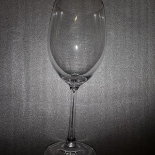 アイーダ(AIDA)のワイングラス(グラス/カップ)