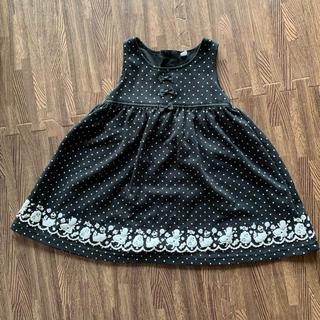 e262f9289ca49 しまむら ワンピ 子供 ドレス/フォーマル(女の子)の通販 25点 | しまむら ...