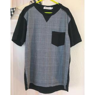 ザショップティーケー(THE SHOP TK)の150cm Tシャツ(Tシャツ/カットソー)