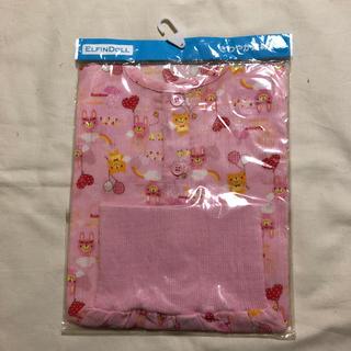 ニシマツヤ(西松屋)のパジャマ 80(パジャマ)