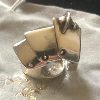 ヴィヴィアンウエストウッド(Vivienne Westwood)のN 様専用(リング(指輪))