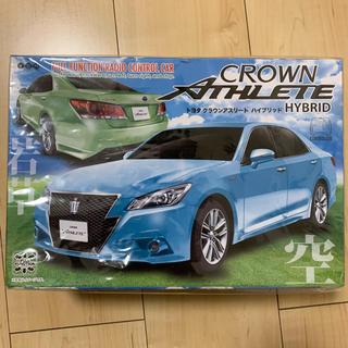 トヨタ - クラウン ラジコン