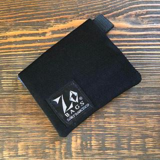 シュプリーム(Supreme)のZO BAGS コインパース エリックゾー メッセンジャー zobags(コインケース/小銭入れ)