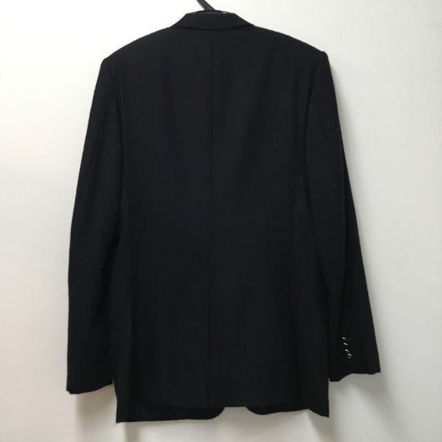 LOUIS VUITTON(ルイヴィトン)のルイヴィトン カシミヤ100% ジャケット(91010557) メンズのジャケット/アウター(テーラードジャケット)の商品写真