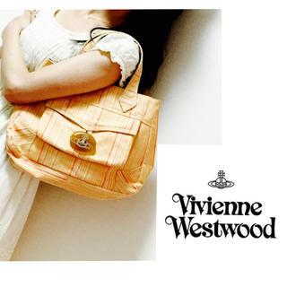 ヴィヴィアンウエストウッド(Vivienne Westwood)の新品 ヴィヴィアン  トートバッグ(ハンドバッグ)