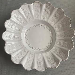 H.P.FRANCE - 新品未使用 アスティエ  ド ヴィラット  ルギャール プレート 皿 食器 2