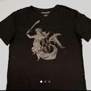 ラルフローレン(Ralph Lauren)のラルフローレンRALPH LAUREN半袖TシャツカットソートップスSサイズ(Tシャツ/カットソー(半袖/袖なし))
