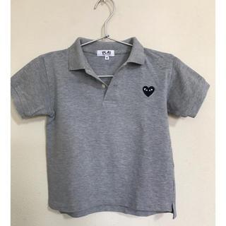 コムデギャルソン(COMME des GARCONS)のgaodao04様専用PLAY COMME des GARCONS  6 (Tシャツ/カットソー)
