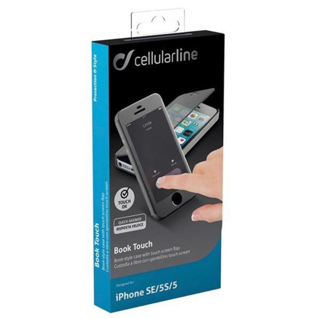 iPhone5.5s、SE ケースの通販