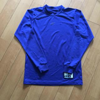 SSK - スポーツ用トップス  アンダーシャツ