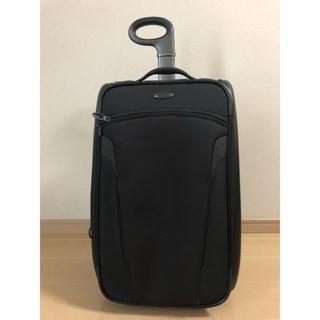 46937f5504 TUMI - 【ヒュージョン様専用】TUMI スーツケース キャリーケースの通販 ...