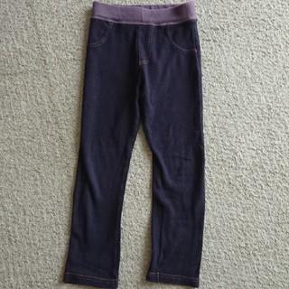 シマムラ(しまむら)のしまむら 男の子 ズボン  サイズ120(パンツ/スパッツ)