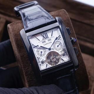 d029c382a7 カルティエ(Cartier)の特売セール 人気 時計カルティエデイトジャスト 高品質 新品 (腕時計