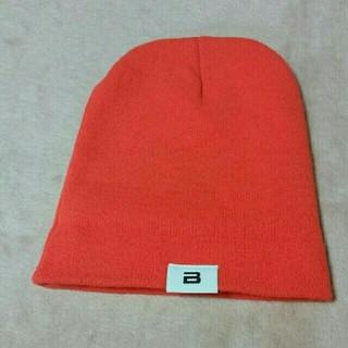 BIGBANG - BIGBANG♡ニット帽