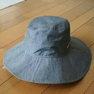 adidas - adidas NEO   帽子