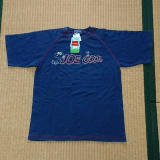 ファミリア(familiar)の(値下げ)Tシャツ(Tシャツ(半袖/袖なし))