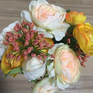 フランフラン(Francfranc)のFrancfrancの造花(その他)
